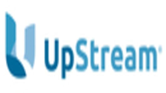 UpStream Software