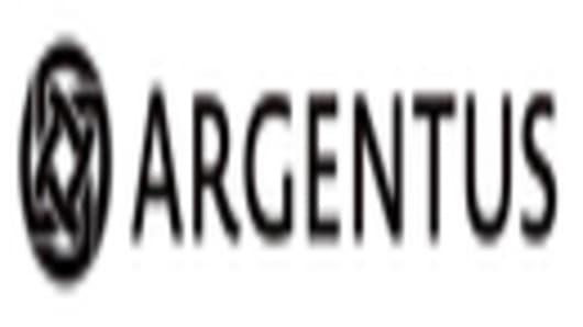 Argentus Partners, LLC Logo