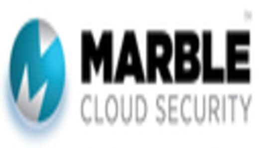 Marble Cloud Inc. logo