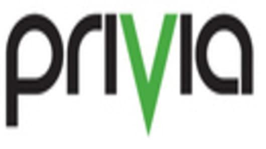 Privia LLC Logo