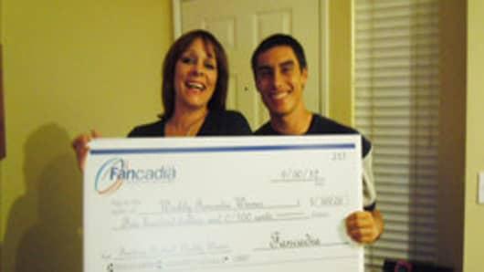 Nonprofit Winner