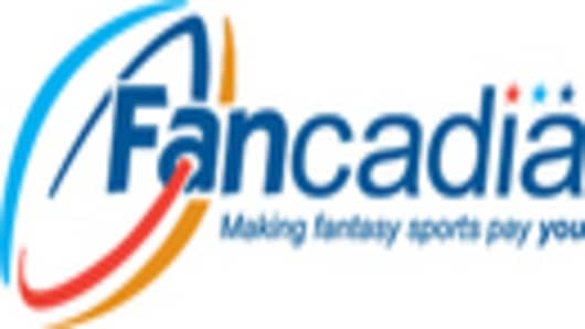 Fancadia LLC