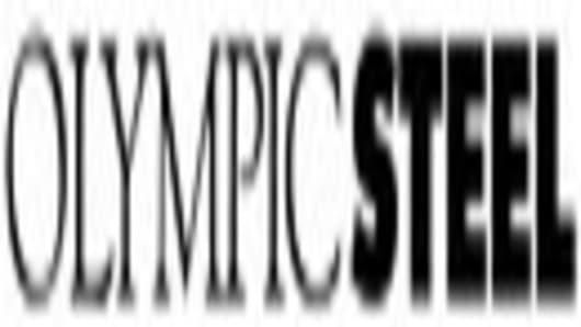 Olympic Steel, Inc.