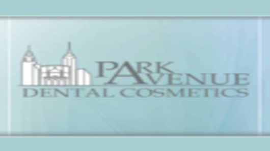 Park Ave Dentists