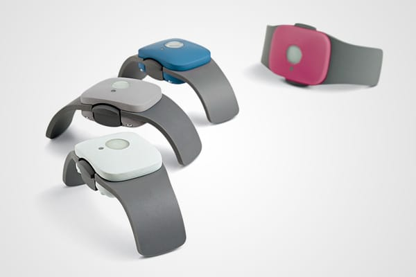 10 Gifts Gadget Lovers Will Love 2012