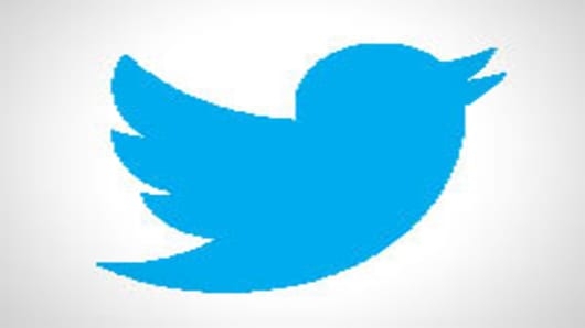 Twitter Hacked? Company Resets Some Passwords