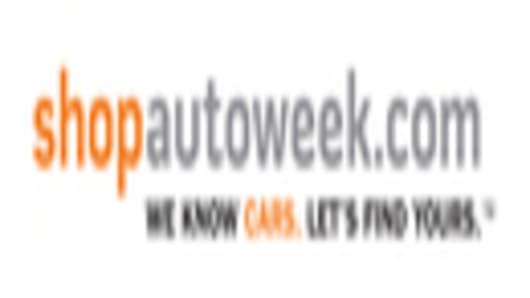 shopautoweek.com Logo