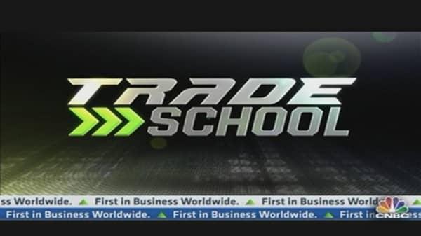 Don't Buy These Stocks for 'Black Thursday': Pros