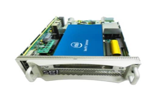 Intel(R) Xeon(R) Phi(TM)