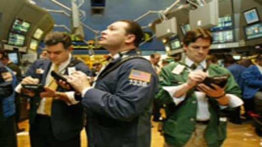 Kudlow: Market to Rally No Matter Who Wins?