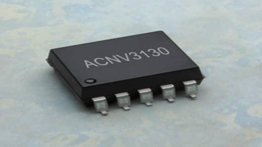 Avago ACNV3130