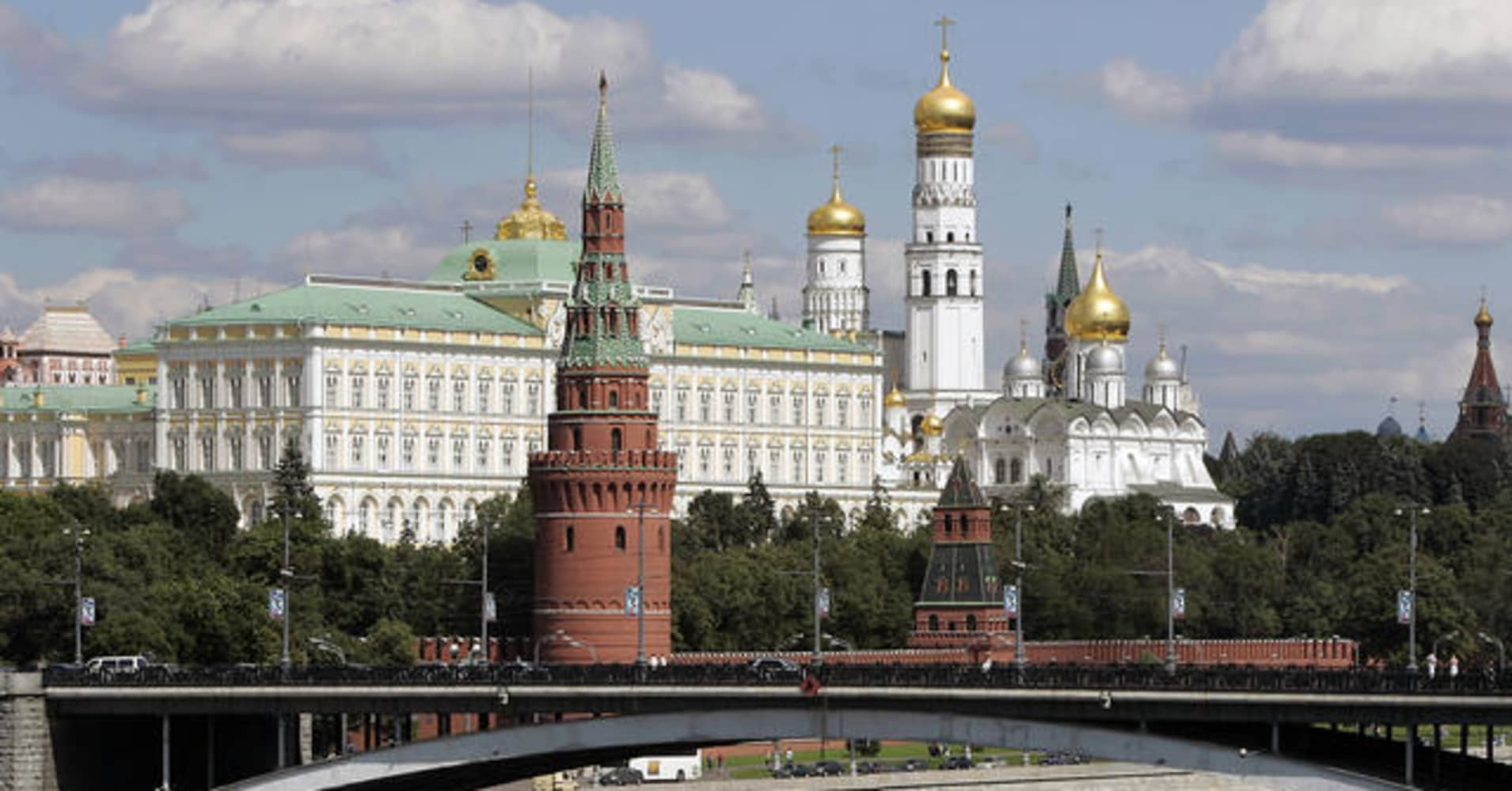 The Kremlin commented on the news of the departure of the head of the Investigative Committee 09/15/2016 78