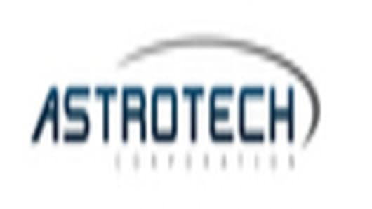 Astrotech Corporation Logo