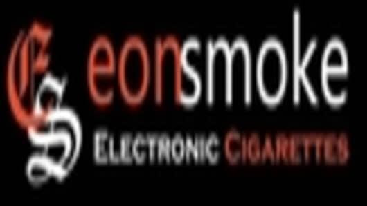 Eonsmoke, LLC logo