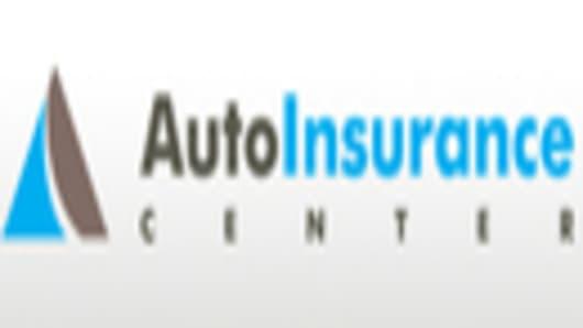 AutoInsuranceCenter.com