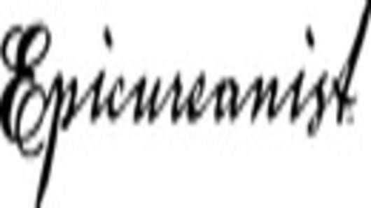 Epicureanist LLC Logo