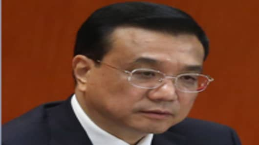 The Economic Indicators That Matter to China's Next Premier