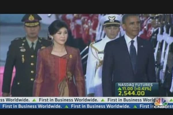 Myanmar's Strategic Importance in Southeast Asia