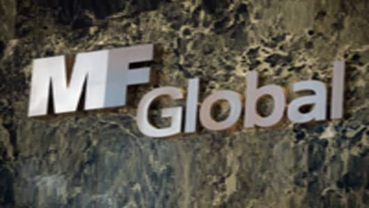 A Year After MF Global's Collapse, Brokerage Firms Feel Less Pressure for Change