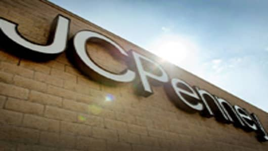 A Dose of Realism for the Chief of J.C. Penney