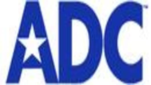 American-Arab Anti-Discrimination Committee Logo