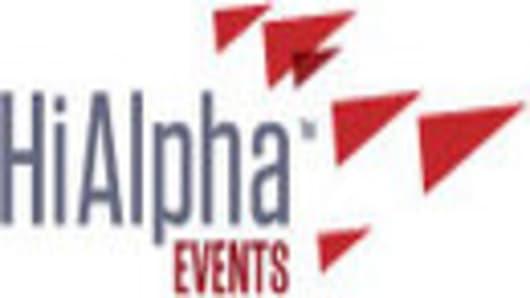HiAlpha Events, LLC