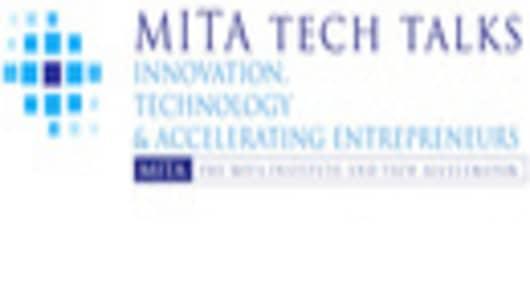 MITA TechTalks 2012