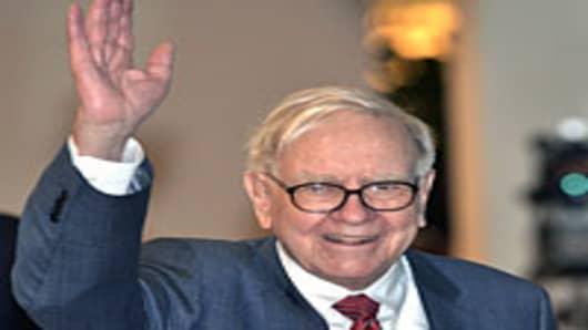 What Warren Buffett Is Missing in His Tax Plan