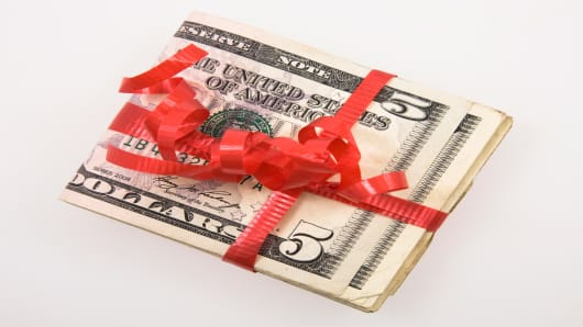 Grosshandler: How Will Nonprofit Businesses Do This Holiday Season?