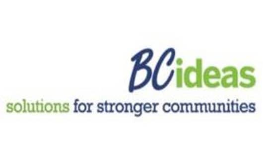 BC ideas logo