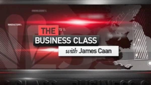 The Business Class Episode 7 Highlights