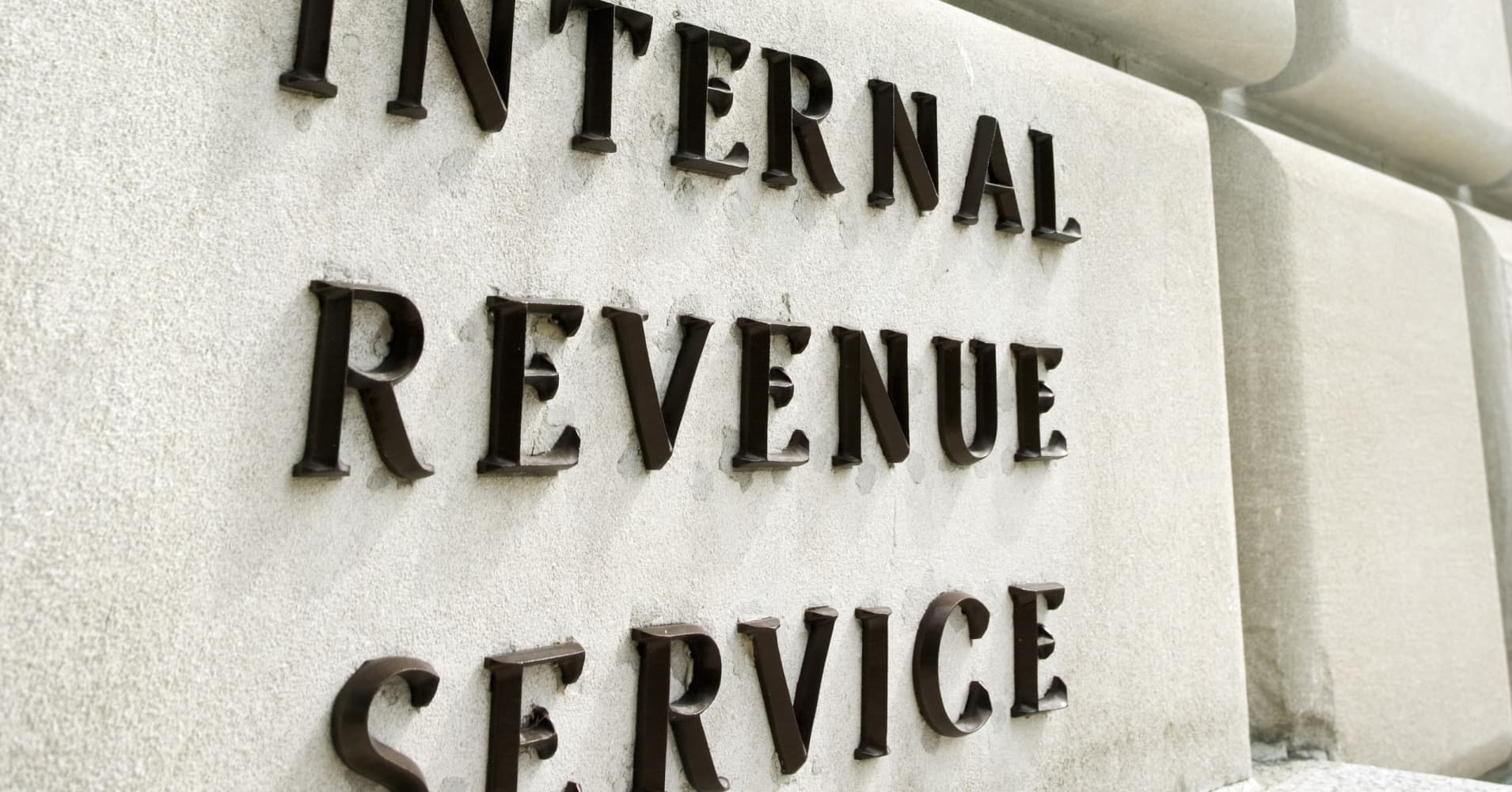 Surprise forgiven debt may be taxable income falaconquin