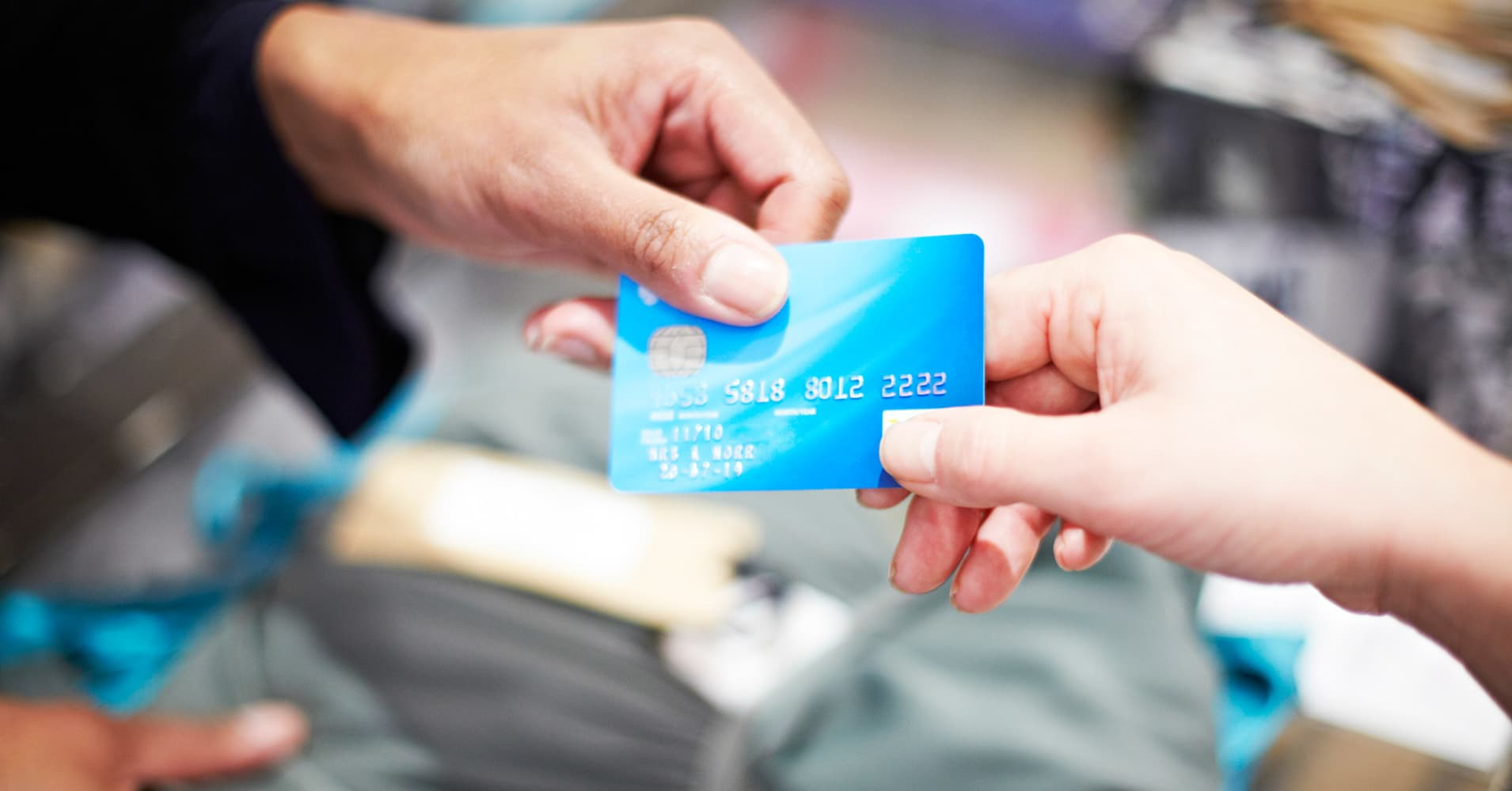 retailers decline credit card surcharge u2014for now