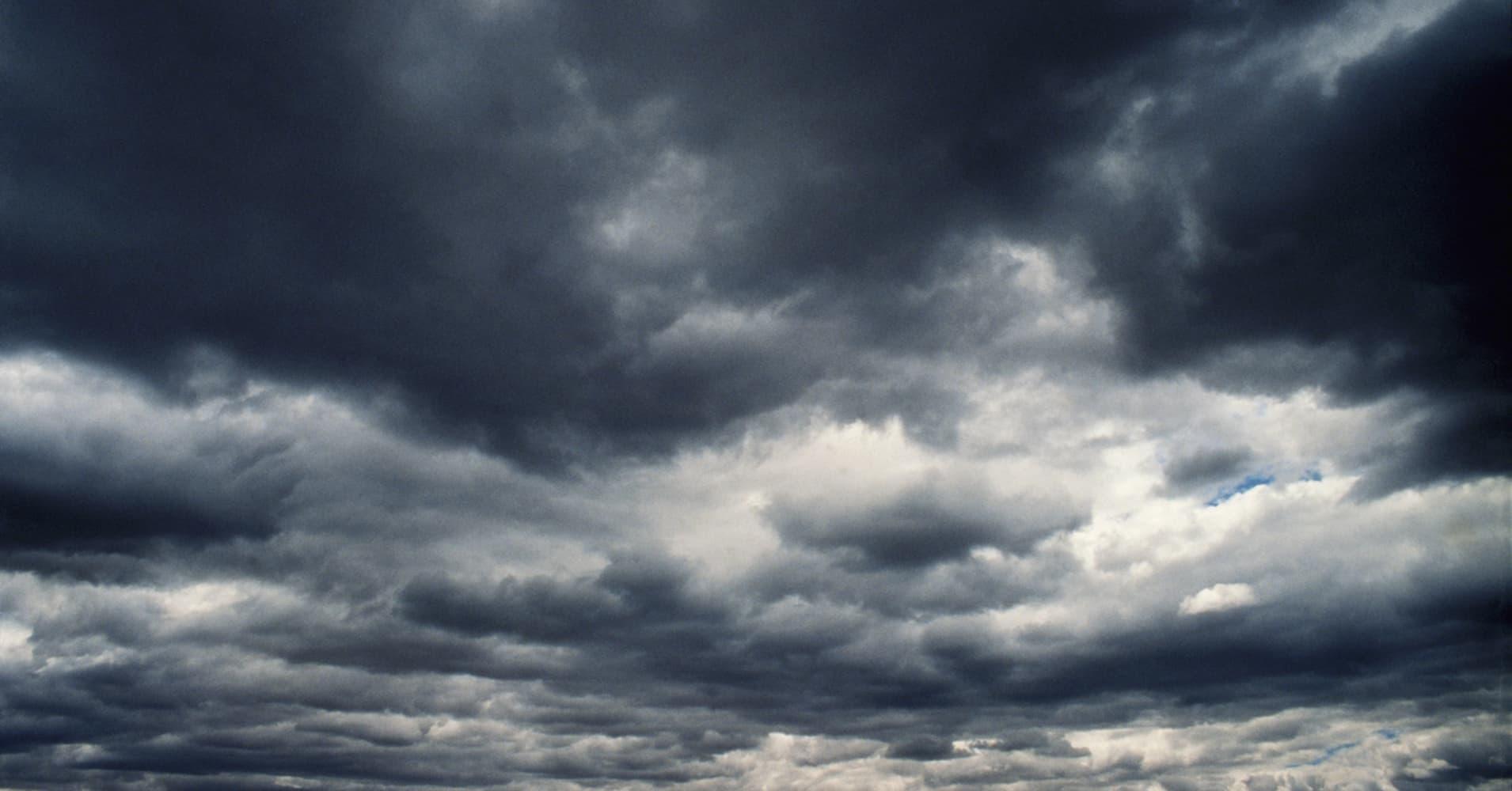 Storm Cloud Quotes. QuotesGram