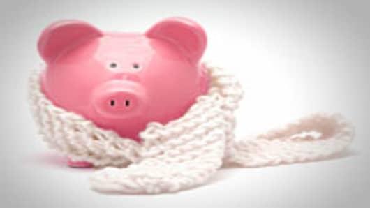 Amid Tax Talks, a Cry of 'Save My 401(k)!'