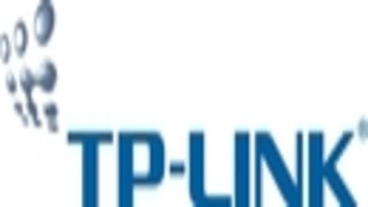 TP-LINK USA, Inc. logo