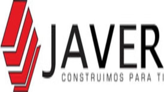 Servicios Corporativos Javer S.A.P.I. de C.V