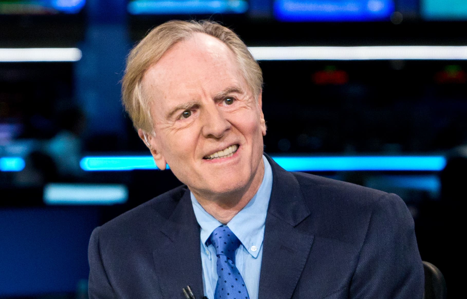 John Sculley, American businessman: biography, career 67