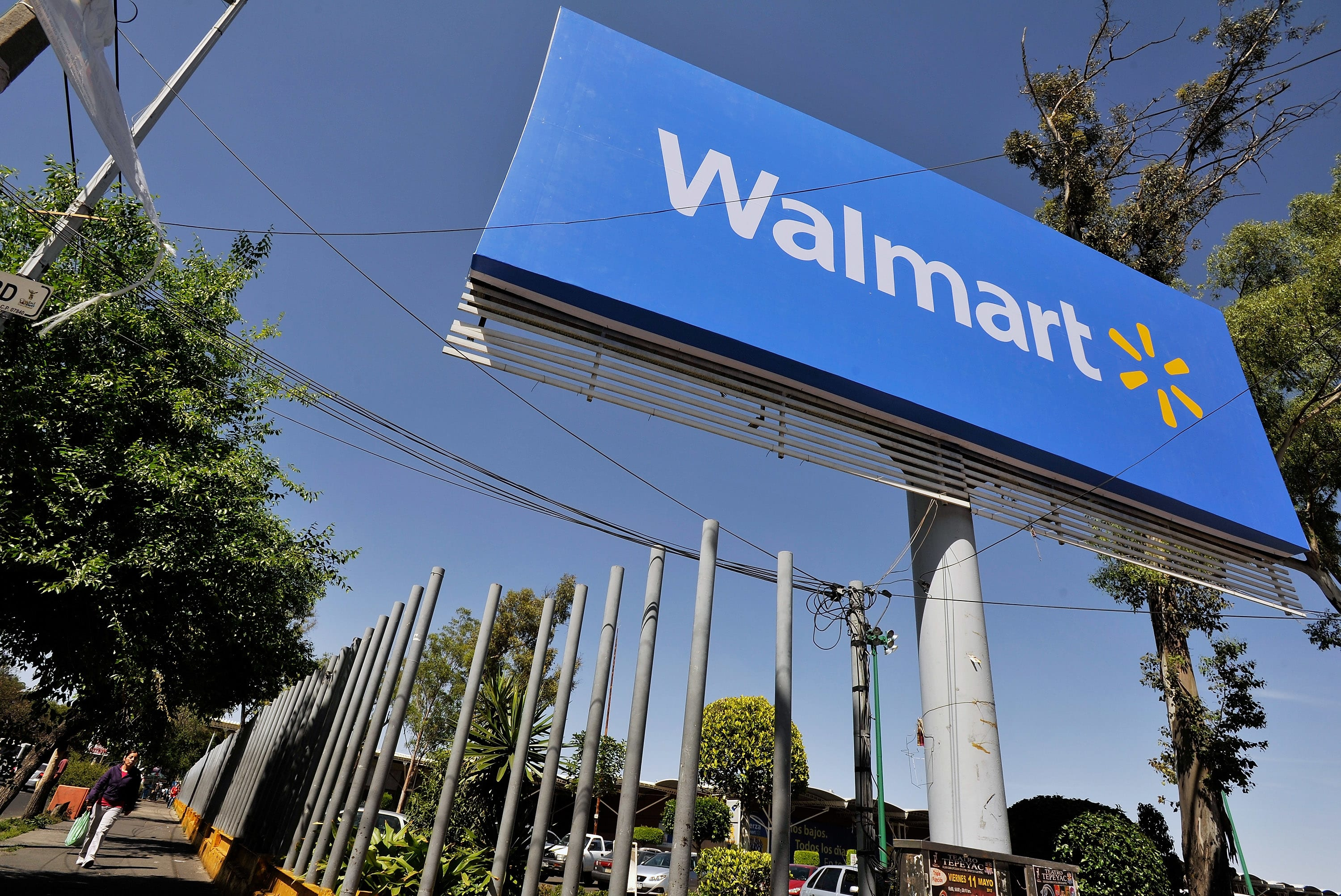 walmart scandal in mexico