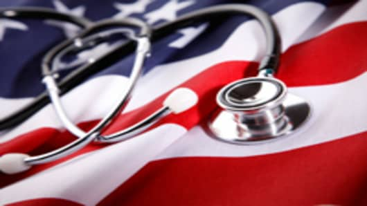 Ohio, Wisconsin Reject Obamacare Health Exchanges