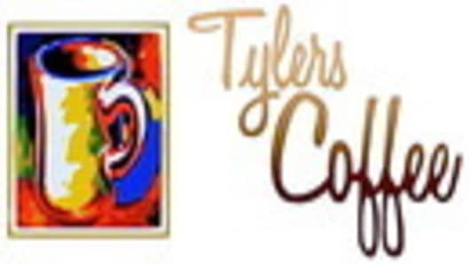Tylers Coffees