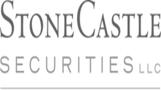 StoneCastle Securities LLC