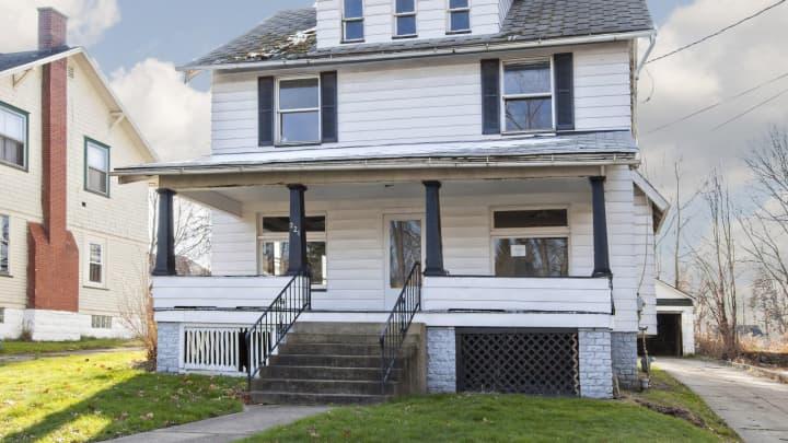 Home Buying On Ebay May Yield Virtual Bargain