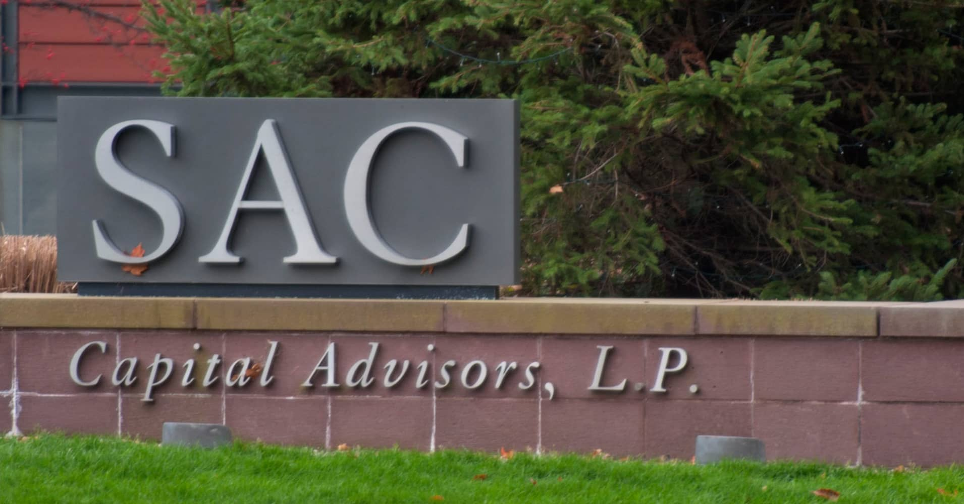 sac capital insider trading A former sac capital advisors portfolio manager has been convicted of helping his firm earn more than a quarter billion dollars illegally through insider trading.