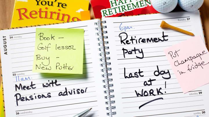 application+for+job+after+retirement