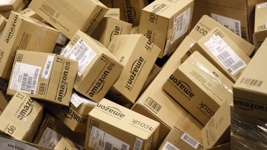 Amazon Prime benefits: what you get for $119