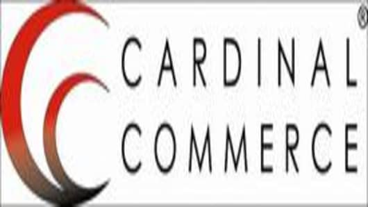 CardinalCommerce Corporation