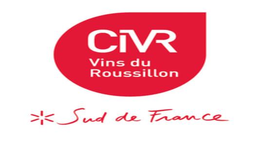 Conseil Interprofessionnel des Vins du Roussillon Logo