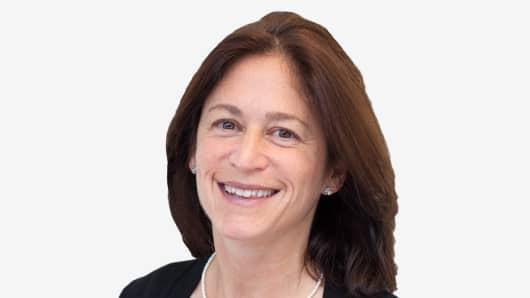Lori Spechler
