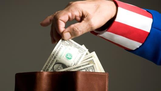 Click n loan cash in a click image 9